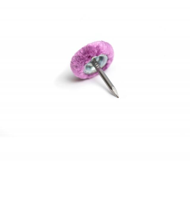 Bespoke Upholstery & Craft Buttons